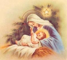 maria-e-menino-jesus